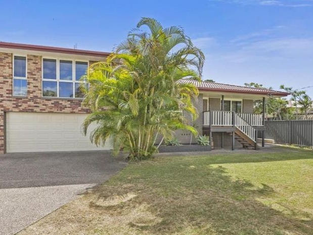 167 Kennedy Drive, Tweed Heads West, NSW 2485