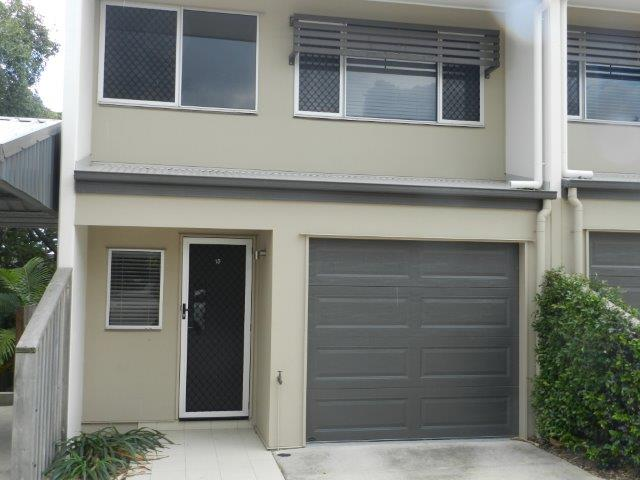 15/26 Flinders Street, West Gladstone, Qld 4680