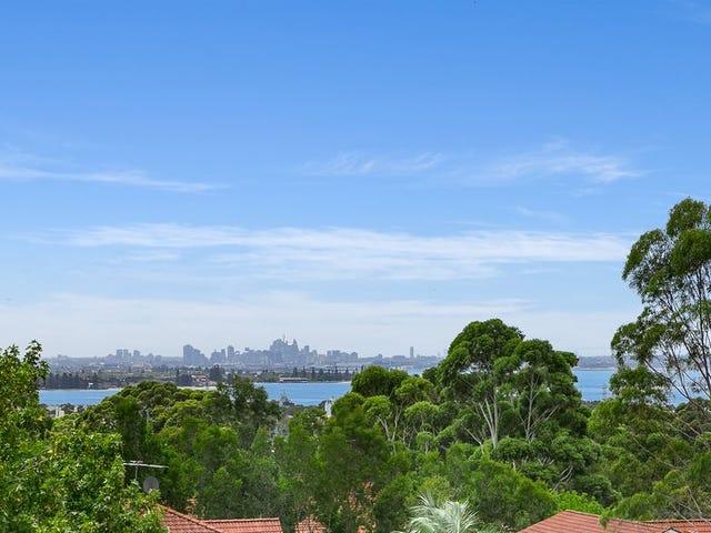 34B/168 Willarong Road, Caringbah, NSW 2229