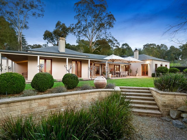57 Newmans Road, Templestowe, Vic 3106