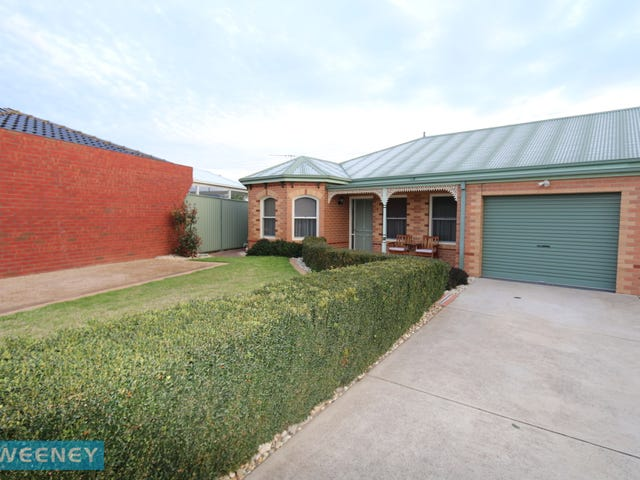15A Jacqueline Close, Werribee, Vic 3030