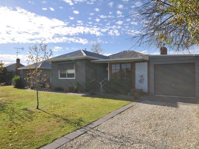 56 Peel Street, Holbrook, NSW 2644