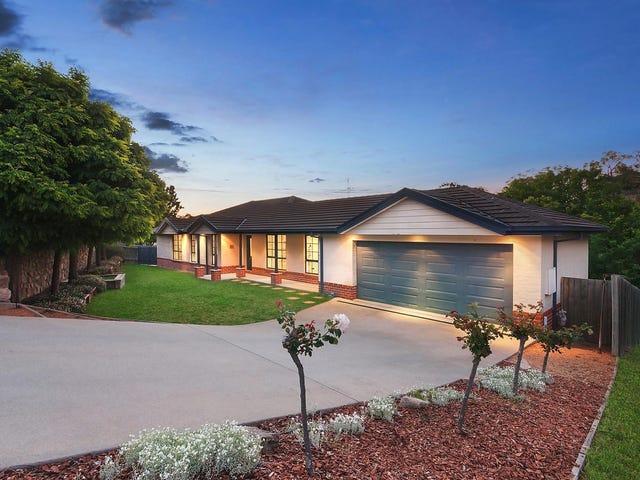 250 Bicentennial Drive, Jerrabomberra, NSW 2619