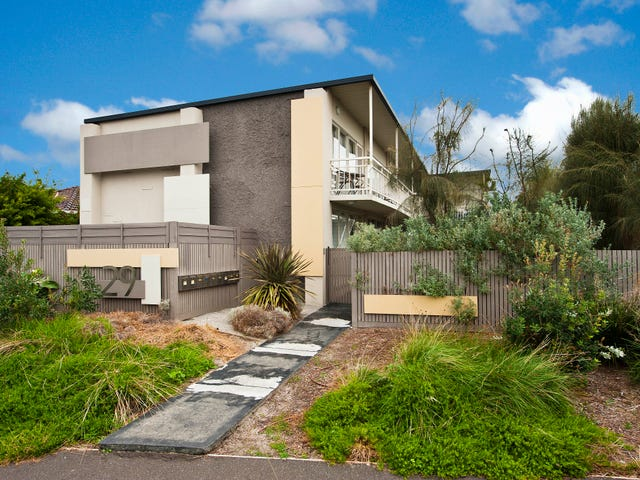 3/29 Dover Road, Williamstown, Vic 3016