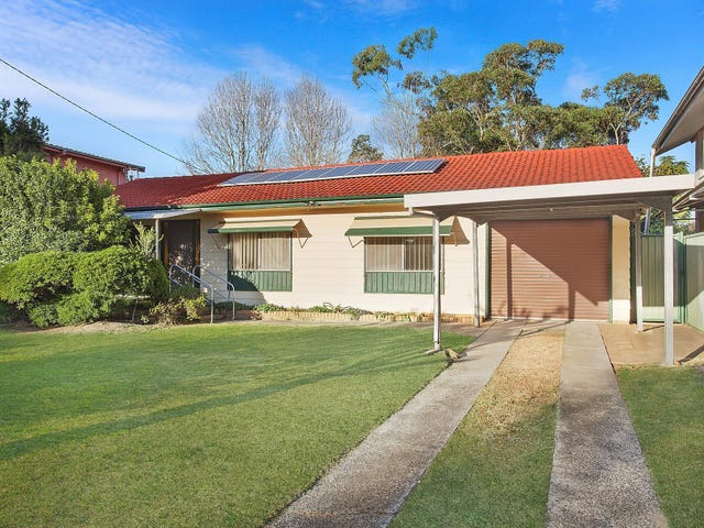 32 WOY WOY Road, Kariong, NSW 2250