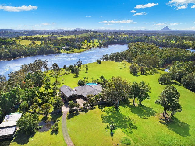 5 Gumboil Road, Lake Macdonald, Qld 4563