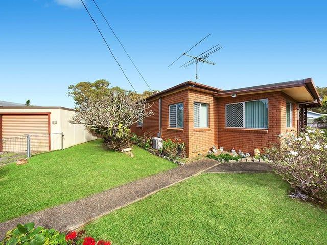 81 Circular Avenue, Sawtell, NSW 2452