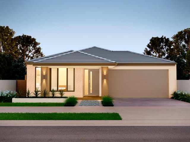 2523 Lone Pine Way, Sunbury, Vic 3429