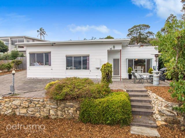 154 Tranmere Road, Howrah, Tas 7018