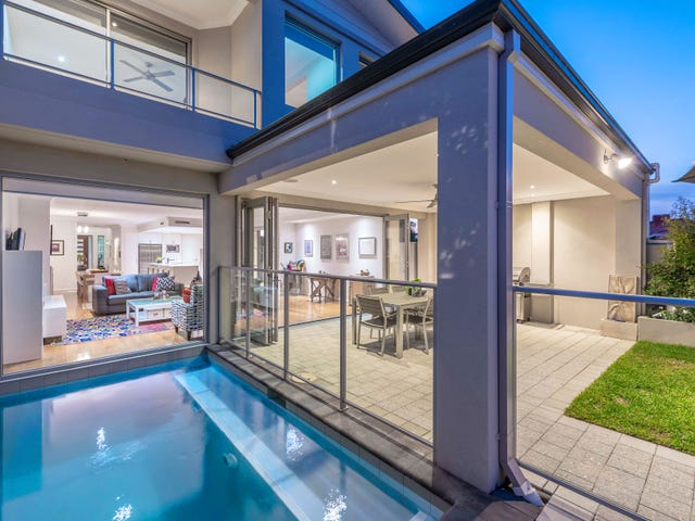 9 Alto Lane, North Perth, WA 6006