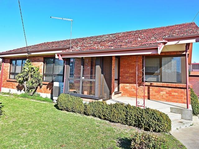 47 Friend Street, George Town, Tas 7253