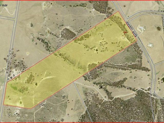 44 Graham Lane, Marulan, NSW 2579