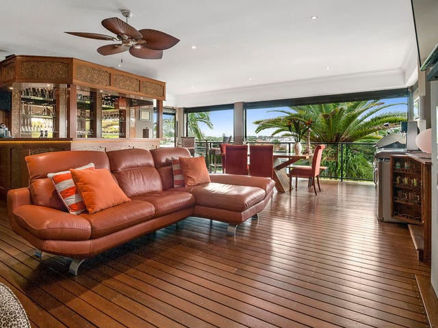 4727 The Parkway, Sanctuary Cove, Qld 4212