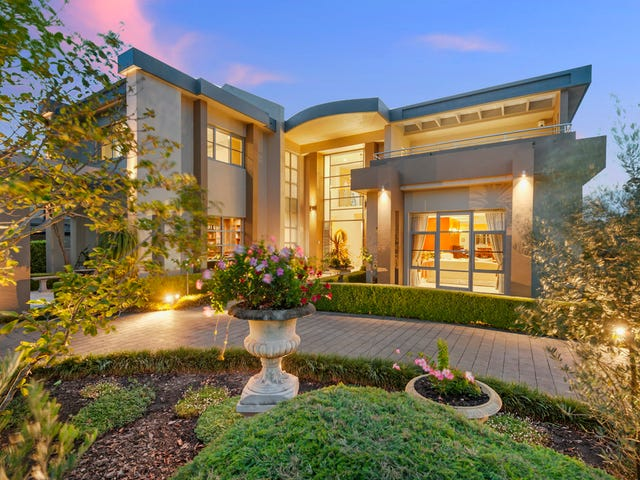 4 Olympic Court, Carlingford, NSW 2118