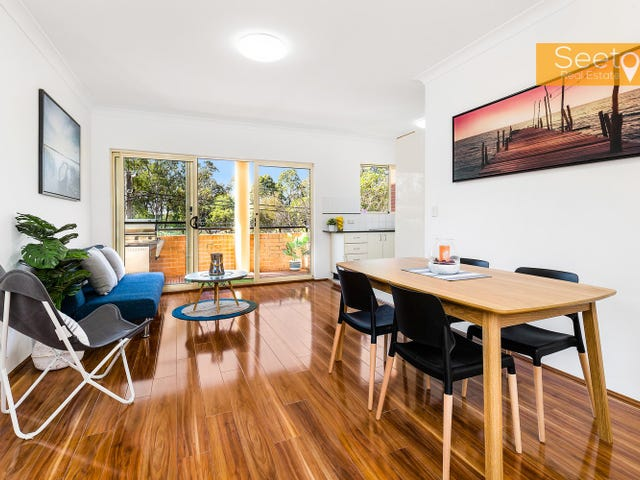 5 46 48 Marlborough Rd Homebush West NSW 2140