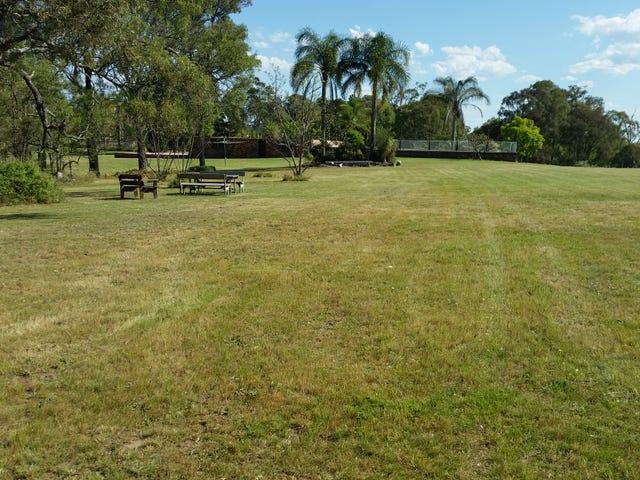 26 Alma Road, Leppington, NSW 2179