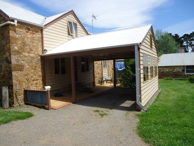 4840 The Stables, Goulburn, NSW 2580