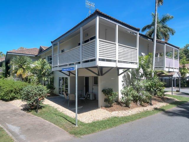 91 Reef Resort/121 Port Douglas Road, Port Douglas, Qld 4877