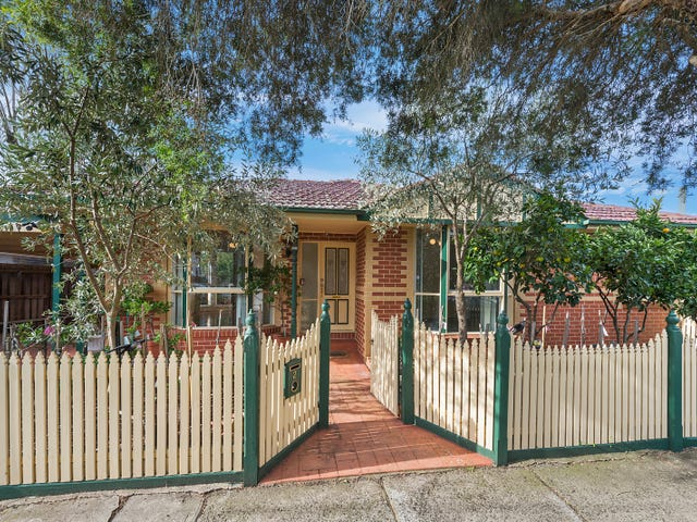 2 Blackwood Parade, Heidelberg West, Vic 3081