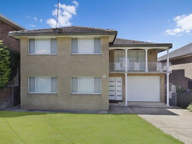 62a Ettalong Road, Greystanes, NSW 2145