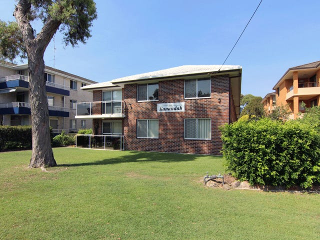 5/110 Little Street, Forster, NSW 2428