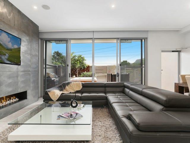 17/3 Belmore Street, Wollongong, NSW 2500