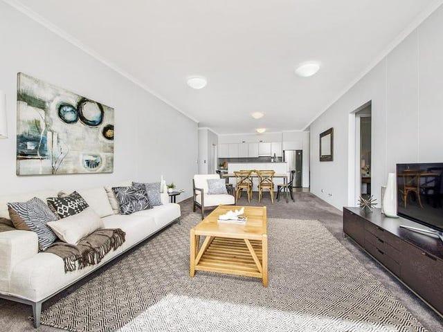 B803/780 Bourke Street, Redfern, NSW 2016