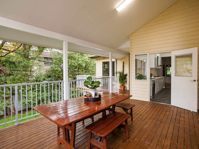15 Vista Avenue, Farmborough Heights, NSW 2526