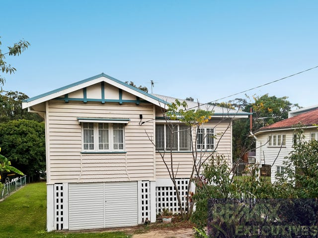 53 Birdwood Road, Holland Park West, Qld 4121