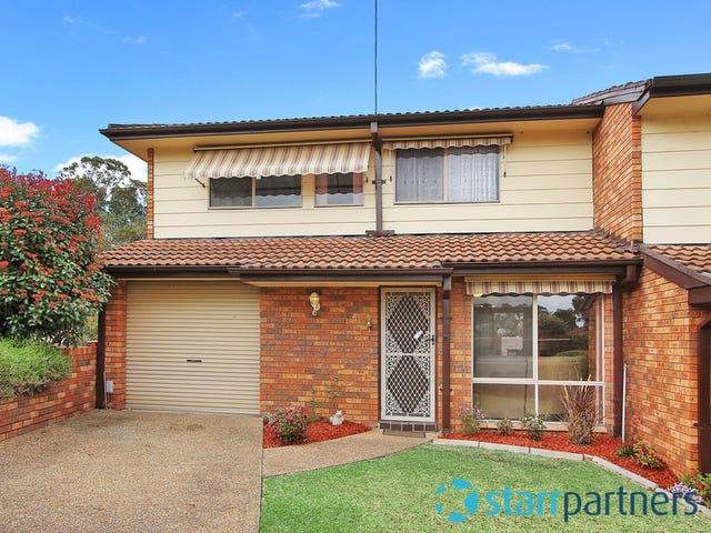 6/30 Bradman Street, Greystanes, NSW 2145