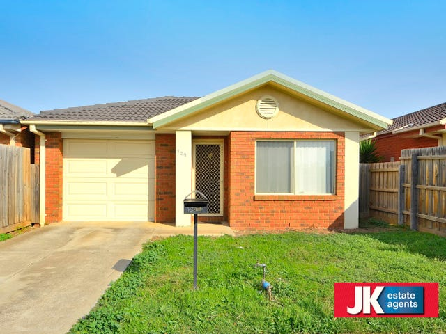 129 Bethany Road, Hoppers Crossing, Vic 3029
