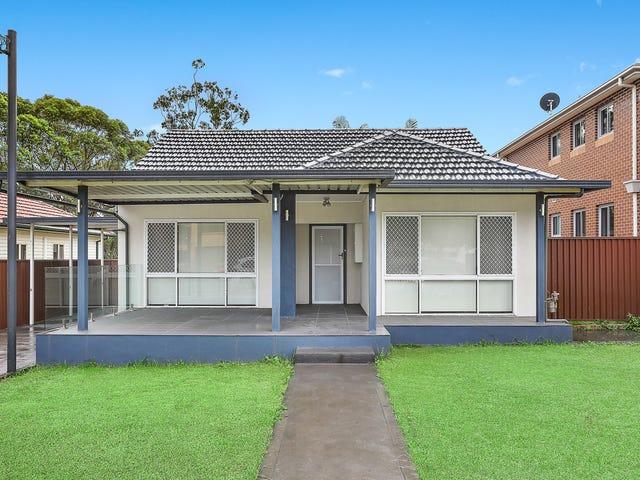 11 Lily Avenue, Riverwood, NSW 2210