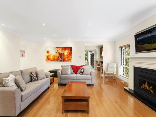 872 Centre Road, Bentleigh East, Vic 3165
