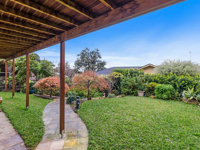 5A Hill Street, Austinmer, NSW 2515