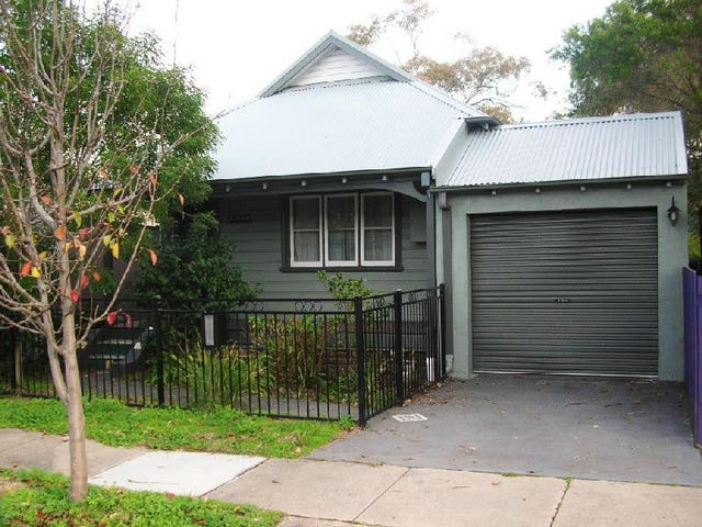 74 McMichael Street, Maryville, NSW 2293