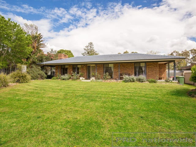 39 Maitland Rd, Mulbring, NSW 2323
