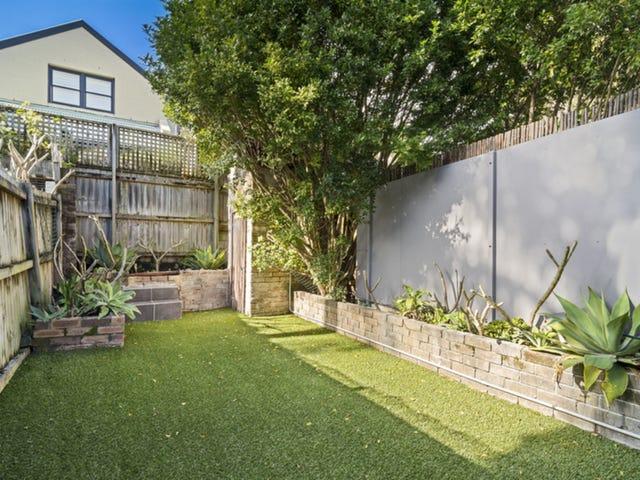 54 Mackenzie Street, Bondi Junction, NSW 2022