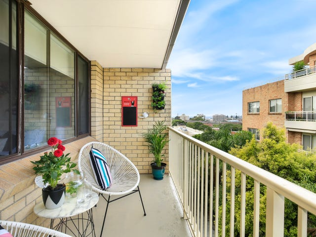 12/53 Church Street, North Wollongong, NSW 2500