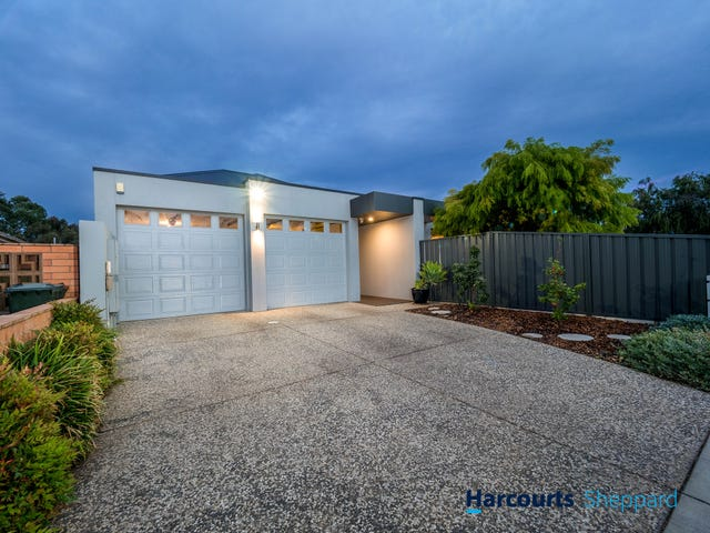 39 Dampier Avenue, Flinders Park, SA 5025