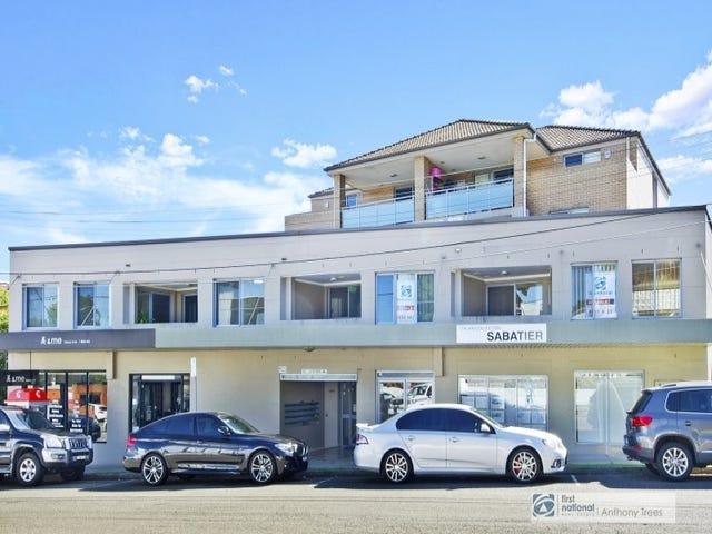 10/10-12 Ethel Street, Eastwood, NSW 2122