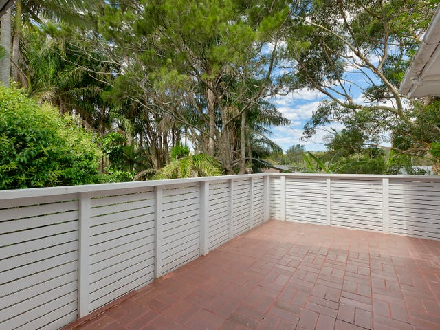 1/574 Barrenjoey Road, Avalon Beach, NSW 2107
