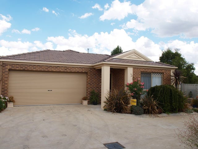 3C Jerribong Way, Kangaroo Flat, Vic 3555