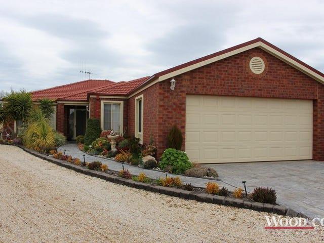 27 Cutri Drive, Swan Hill, Vic 3585