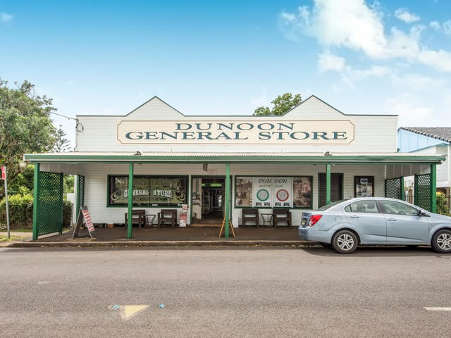 88 James Street, Dunoon, NSW 2480