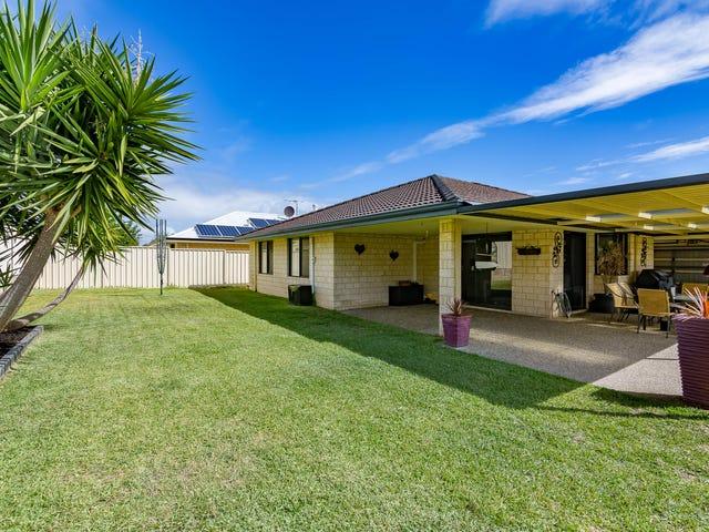 40 Garfield Drive, Australind, WA 6233
