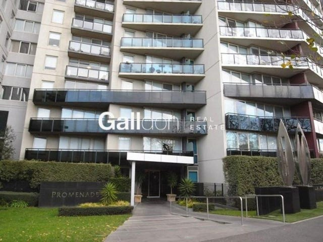 27/416A St Kilda Road, Melbourne, Vic 3004