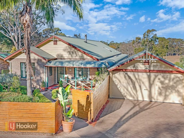 503 Galston Road, Dural, NSW 2158