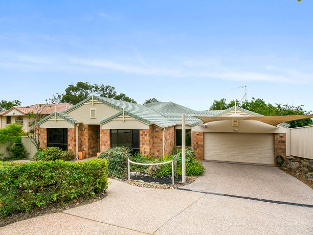 106 Armstrong Way, Highland Park, Qld 4211