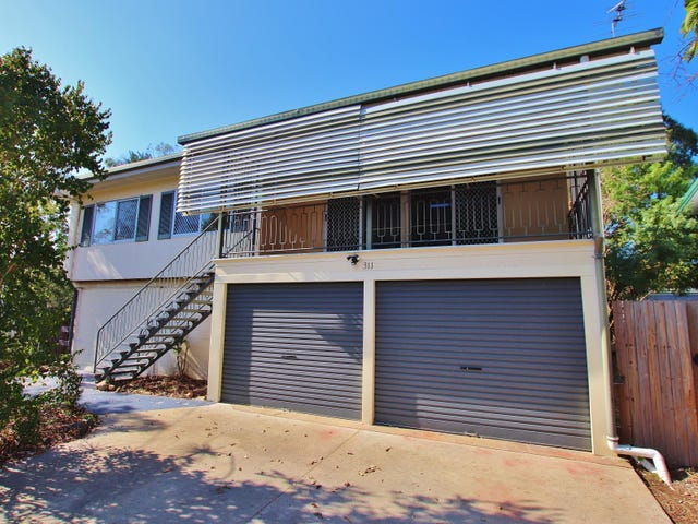 311 Blanchfield Street, Koongal, Qld 4701