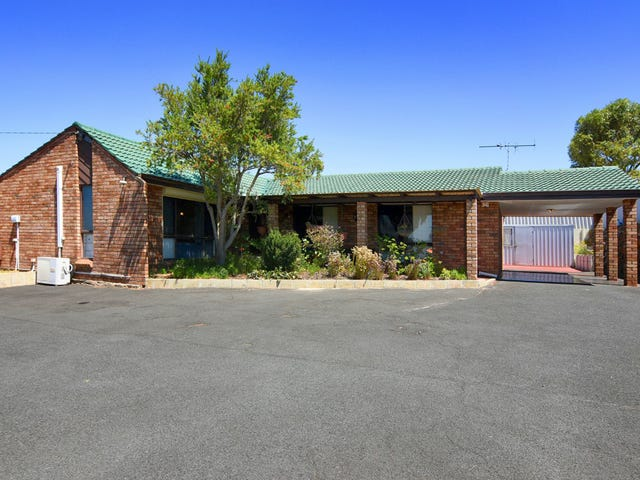 7 Lewis Place, Withers, WA 6230